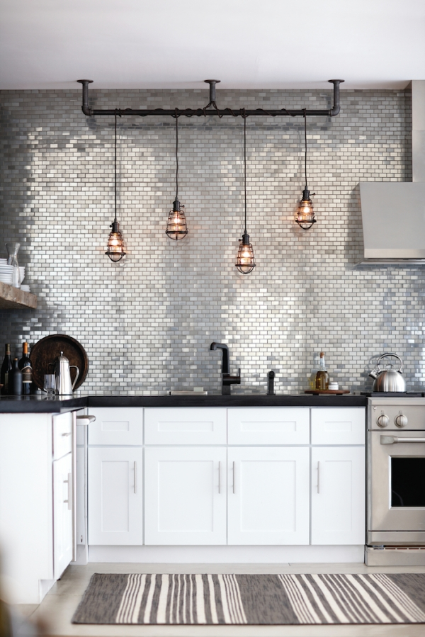 urban-metallic-kitchen
