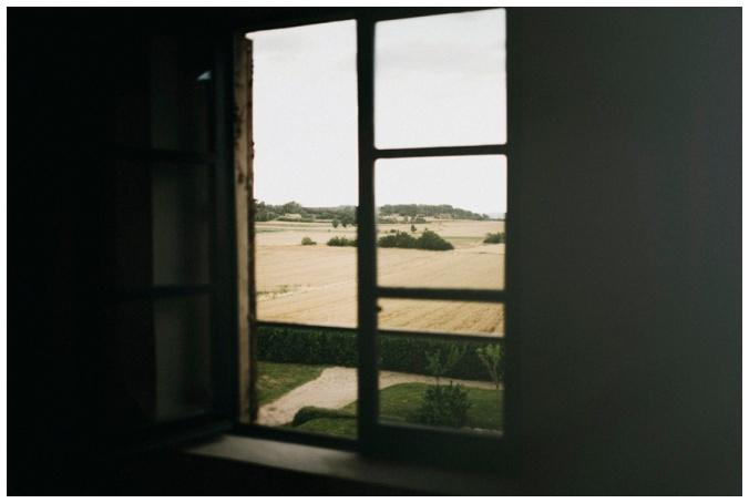 pablo-laguia-boda-en-gerona-201